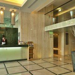 TURIM Alameda Hotel спа
