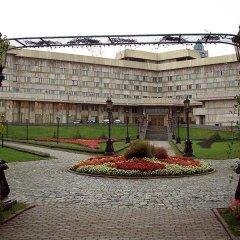 Гостиница Даниловская фото 2