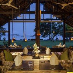 Отель Koyao Island Resort Таиланд, Яо Ной - отзывы, цены и фото номеров - забронировать отель Koyao Island Resort онлайн питание