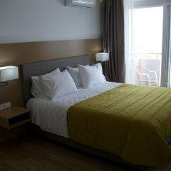 Отель Stefania Apartments Греция, Закинф - отзывы, цены и фото номеров - забронировать отель Stefania Apartments онлайн комната для гостей