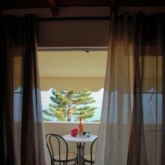 Отель Stefanos Place Греция, Корфу - отзывы, цены и фото номеров - забронировать отель Stefanos Place онлайн фото 15