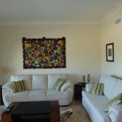 Отель Puerta Cabo Village 502 комната для гостей фото 4