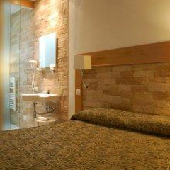Отель Dal Patricano Hotel Италия, Патрика - отзывы, цены и фото номеров - забронировать отель Dal Patricano Hotel онлайн комната для гостей фото 5