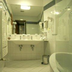 Отель Venus ванная фото 2
