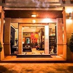 Отель Lanta Mermaid Boutique House Ланта фото 7