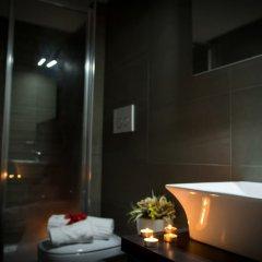 Отель 121 Candia Guest House ванная фото 2