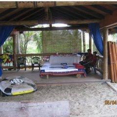 Отель Golden Palms Retreat Фиджи, Вити-Леву - отзывы, цены и фото номеров - забронировать отель Golden Palms Retreat онлайн