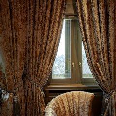 Отель TwentySeven Нидерланды, Амстердам - отзывы, цены и фото номеров - забронировать отель TwentySeven онлайн удобства в номере