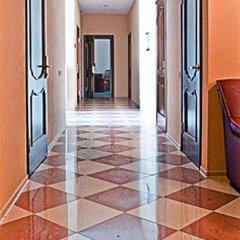 Отель Северный Модерн Санкт-Петербург интерьер отеля фото 3