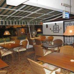 Emin Apart Hotel Турция, Алтинкум - отзывы, цены и фото номеров - забронировать отель Emin Apart Hotel онлайн гостиничный бар