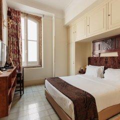 Отель The Independente Suites & Terrace комната для гостей фото 6