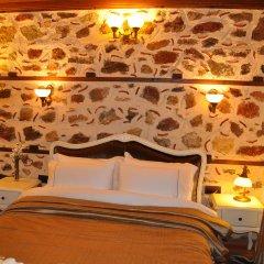Centauera Hotel комната для гостей фото 2