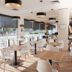 Отель Campanile Barcelona Sud - Cornella Испания, Корнелья-де-Льобрегат - 4 отзыва об отеле, цены и фото номеров - забронировать отель Campanile Barcelona Sud - Cornella онлайн фото 3