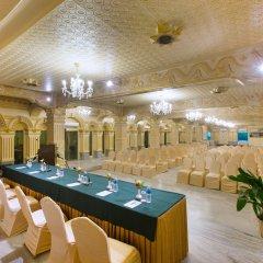 Отель Shanker Непал, Катманду - отзывы, цены и фото номеров - забронировать отель Shanker онлайн помещение для мероприятий