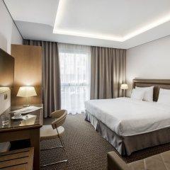 Отель Royal Prague Прага комната для гостей фото 5