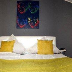 Отель First Domizil Германия, Кёльн - отзывы, цены и фото номеров - забронировать отель First Domizil онлайн комната для гостей фото 4
