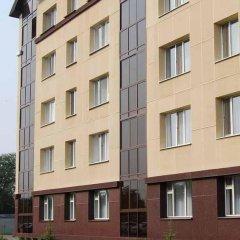 Гостиница Лада в Оренбурге отзывы, цены и фото номеров - забронировать гостиницу Лада онлайн Оренбург с домашними животными