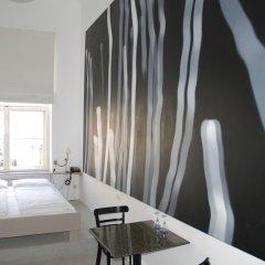 Отель Arte Luise Kunsthotel Германия, Берлин - 3 отзыва об отеле, цены и фото номеров - забронировать отель Arte Luise Kunsthotel онлайн в номере