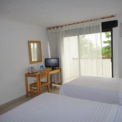Отель Sotavento & Yacht Club Мексика, Канкун - отзывы, цены и фото номеров - забронировать отель Sotavento & Yacht Club онлайн