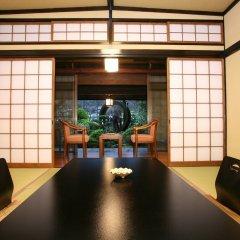 Отель Senomotokan Yumerindo Минамиогуни детские мероприятия фото 2