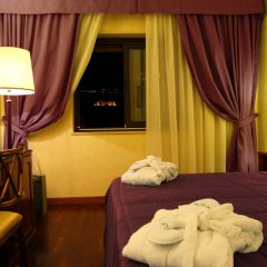 Hotel Della Valle Агридженто спа фото 2