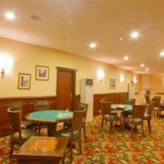 Union Palace Hotel Турция, Ичмелер - отзывы, цены и фото номеров - забронировать отель Union Palace Hotel онлайн детские мероприятия фото 2