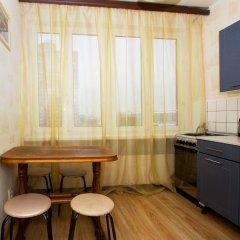 Гостиница Apart Lux Новый Арбат 10 в Москве 2 отзыва об отеле, цены и фото номеров - забронировать гостиницу Apart Lux Новый Арбат 10 онлайн Москва фото 2