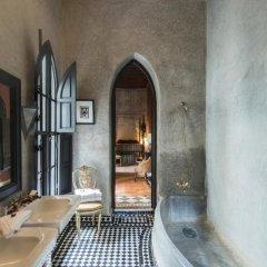 Отель Dar Darma - Riad Марокко, Марракеш - отзывы, цены и фото номеров - забронировать отель Dar Darma - Riad онлайн фото 10