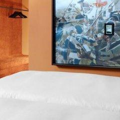 25hours Hotel The Goldman фото 9
