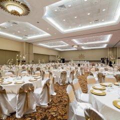 Отель Alexis Park All Suite Resort фото 2