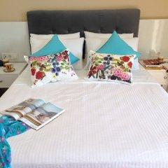 Lavender's Lodge Hotel комната для гостей фото 3