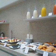 Отель Providencia 848 WTC Мехико ресторан фото 2