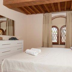 Отель San Ruffino Resort Италия, Лари - отзывы, цены и фото номеров - забронировать отель San Ruffino Resort онлайн спа фото 2