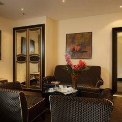 Aqua Palace Hotel комната для гостей фото 5