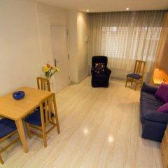 Отель Agi Sant Antoni Испания, Курорт Росес - отзывы, цены и фото номеров - забронировать отель Agi Sant Antoni онлайн спа