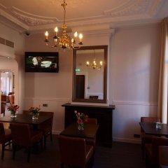 Отель Clemens Нидерланды, Амстердам - отзывы, цены и фото номеров - забронировать отель Clemens онлайн гостиничный бар