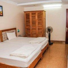 Light Hotel Ханой комната для гостей фото 5