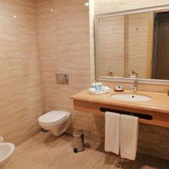 Отель Iberotel Palace ванная