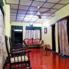 Отель Fernando Residence Шри-Ланка, Берувела - отзывы, цены и фото номеров - забронировать отель Fernando Residence онлайн детские мероприятия