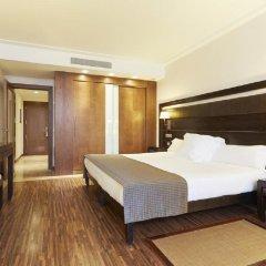 Отель Insotel Fenicia Prestige Suites & Spa комната для гостей фото 5