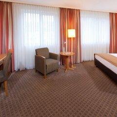 Отель Leonardo Hotel Düsseldorf City Center Германия, Дюссельдорф - отзывы, цены и фото номеров - забронировать отель Leonardo Hotel Düsseldorf City Center онлайн