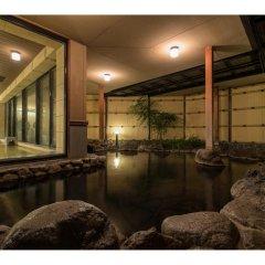 Отель Hana Beppu Беппу фото 4