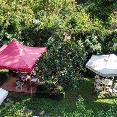 Отель Vajra Непал, Катманду - отзывы, цены и фото номеров - забронировать отель Vajra онлайн