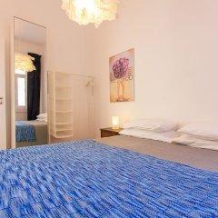 Отель Alcântara River Side by Homing комната для гостей фото 2