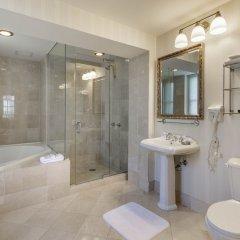 Отель Omni Shoreham Hotel США, Вашингтон - отзывы, цены и фото номеров - забронировать отель Omni Shoreham Hotel онлайн фото 14