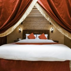 Отель Ras Al Khaimah Hotel ОАЭ, Рас-эль-Хайма - 2 отзыва об отеле, цены и фото номеров - забронировать отель Ras Al Khaimah Hotel онлайн сейф в номере