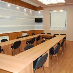 Отель Центральная Бийск помещение для мероприятий фото 2