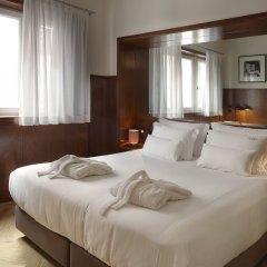 Отель Casa Rosa Порту комната для гостей
