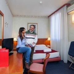 Hotel Kappa спа