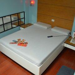 Отель Sogo Dau Филиппины, Мабалакат - отзывы, цены и фото номеров - забронировать отель Sogo Dau онлайн